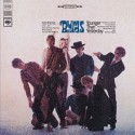Byrds-Younger Than Yesterday