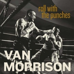 Van Morrison-Roll With The Punches