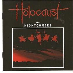 Holocaust-Nightcomers