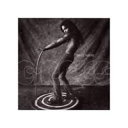 Lenny Kravitz-Circus