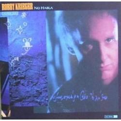 Robbie Krieger-No Habla