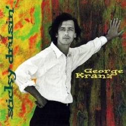George Kranz-Sticky Drusin'