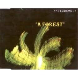 Kriegbereit-A Forest