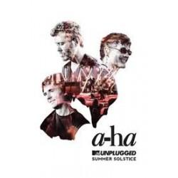 A-ha-Unplugged Summer Solstice