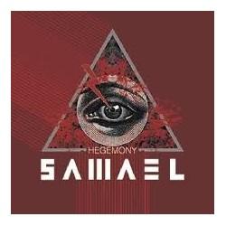 Samael-Hegemony