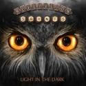 Revolution Saints-Light In The Dark