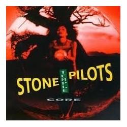 Stone Temple Pilots-Core