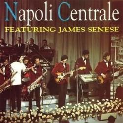 Napoli Centrale-Napoli Centrale Featuring James Senese
