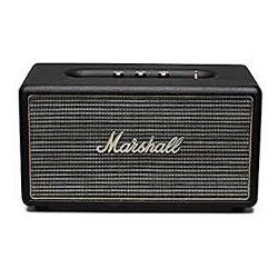 Amplificatori-Marshall STANMORE