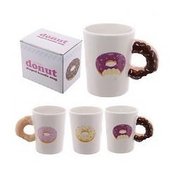 Gadget / Merchandise-Christmas Elfies Mug (Tazza)