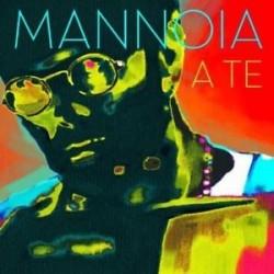 Fiorella Mannoia-A Te