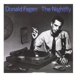 Donald Fagen-Ceap Xmas Donald Fagen Complete
