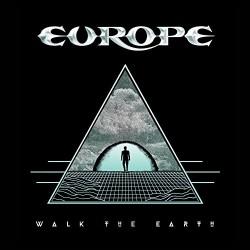 Europe-Walk The Earth