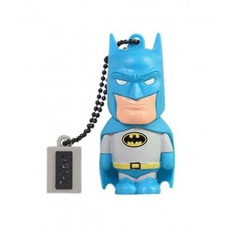 DC ComicsBatman-Batman USB Flash Drive 16GB