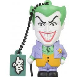 DC Comics-Joker USB Flash Drive 16GB