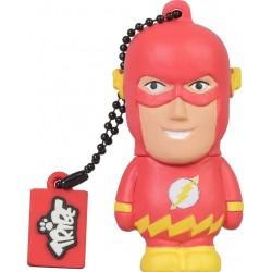 DC Comics-Flash USB Flash Drive 16GB