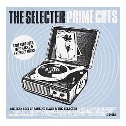 Selecter-Prime Cuts